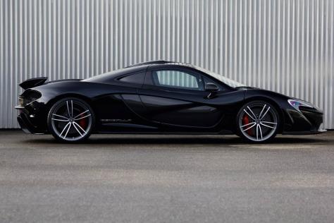 Gemballa-McLaren-P1-7[2]