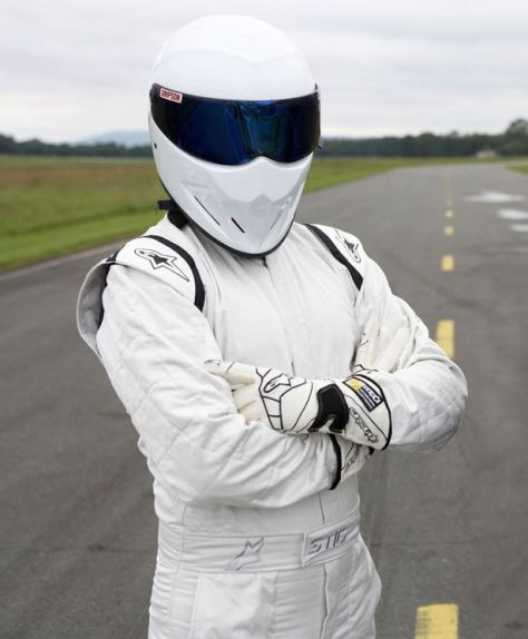 The%20Stig%20from%20Top%20Gear-819574