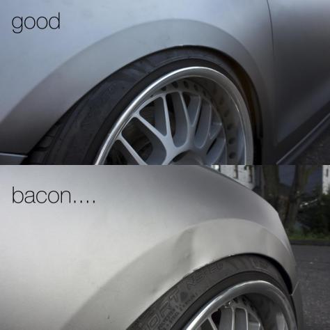 bacon_zps9f0c80e4