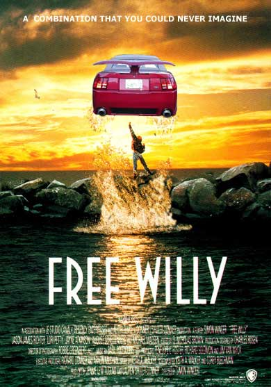 freewilly2