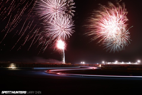 Larry_Chen_driftfotos_year_in_the_life_of_a_speedhunter-1
