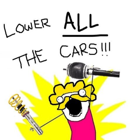 lower_all_the_cars