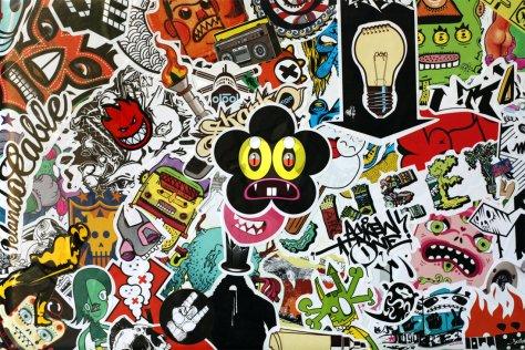 macbook_pro_sticker_bomb_by_afitiity-d33lvh3