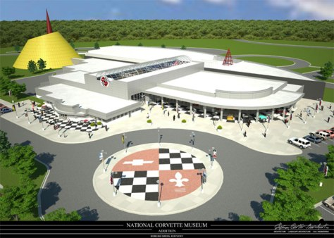 0655_SiteRendering_Layout1