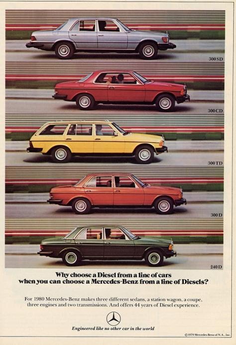 ad_mercedes_diesel_1980